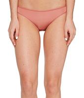 DKNY Intimates - Litewear Low Rise Bikini