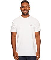 Billabong - Die Cut Fourth Printed T-Shirt