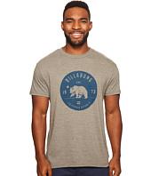 Billabong - Grizzly California Printed T-Shirt