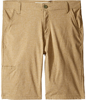Levi's® Kids - Quick Dry Shorts (Big Kids)