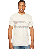 Billabong - Line Up Spinner Printed T-Shirt