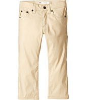 Levi's® Kids - 511 Adventure Pants (Toddler)