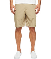 O'Neill - Contact Light Shorts