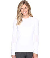 Nike - Long Sleeve Hydro Top Cover-Up