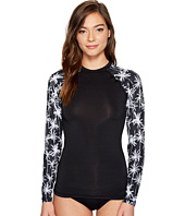 Rip Curl - Wetty UV Tee Long Sleeve