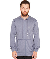 Rip Curl - Search Series Zip Hoodie
