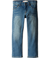 Levi's® Kids - 510™ Skinny Jean (Little Kids)