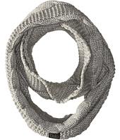 BULA - Lulu Infinity Scarf