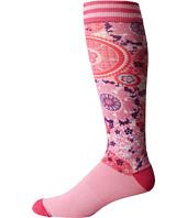 BULA - Print Socks