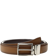 Cole Haan - Preston Grand 30mm Reversible Belt