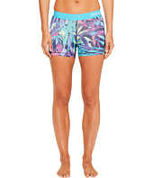 Nike - Pro Cool Palm Print Training Short