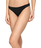La Perla - Sexy Town Brazilian Brief