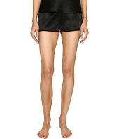 La Perla - Silk Shorts