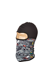 BULA - Kids Fanatic Balaclava (Big Kid)
