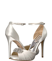 Badgley Mischka - Tad