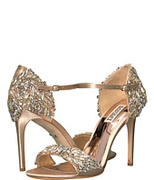 Badgley Mischka - Tampa