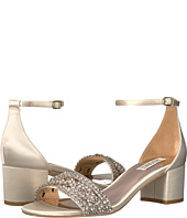 Badgley Mischka - Triana