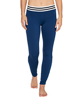 adidas - Sport ID Zipper Leggings
