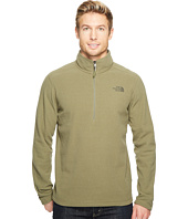 The North Face - Texture Cap Rock 1/2 Zip