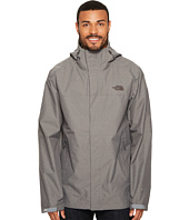The North Face - Venture 2 Jacket Tall