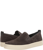 Vince - Carson Suede Slip On