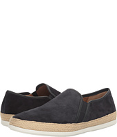 Vince - Chalmers-2 Suede Slip On