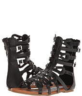 Steve Madden Kids - Jholland (Little Kid/Big Kid)