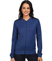 Under Armour - UA Storm Sweater Fleece Jacket