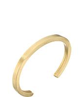 Miansai - Half Layered Cuff Bracelet