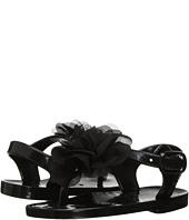 Baby Deer - Jelly T-Strap Sandal (Infant/Toddler)