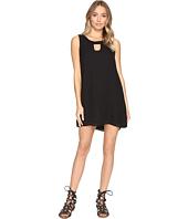 Lucy Love - Eve Dress