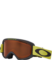 Oakley - O2 XM - Medium
