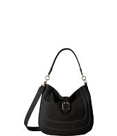 Nine West - The Lush Life Hobo