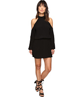Lucy Love - Genna Dress