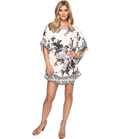 Tolani - Narissa Caftan Dress
