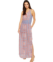 Tolani - Zarina Maxi Dress