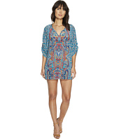 Tolani - Meg Tunic Dress