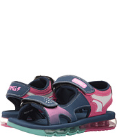 Primigi Kids - PRL 7349 (Toddler/Little Kid)
