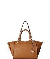 Jessica Simpson - Eve Satchel