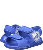 adidas Kids - AltaSwim (Infant/Toddler)
