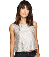 Free People - Casual Fancy Top