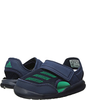 adidas Kids - Forta Swim 1 (Infant/Toddler)