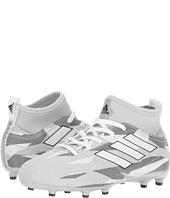 adidas Kids - Ace 17.3 Primemesh FG Soccer (Little Kid/Big Kid)