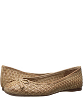 French Sole - Vogue