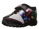 Avengers Lighted Athletic AVS325 (Toddler/Little Kid)