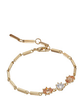 Eddie Borgo - Estate Pop Line Bracelet