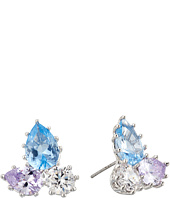 Eddie Borgo - Estate Pop Studs Earrings