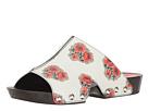 Sandal Pelle S.Gomm