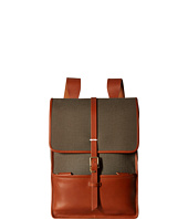 Miansai - Harbour Ruck Sack