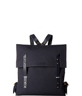Miansai - Santon Backpack